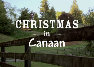Protected: Christmas In Canaan